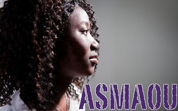 Asmaou