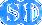 SituatedInfo.com