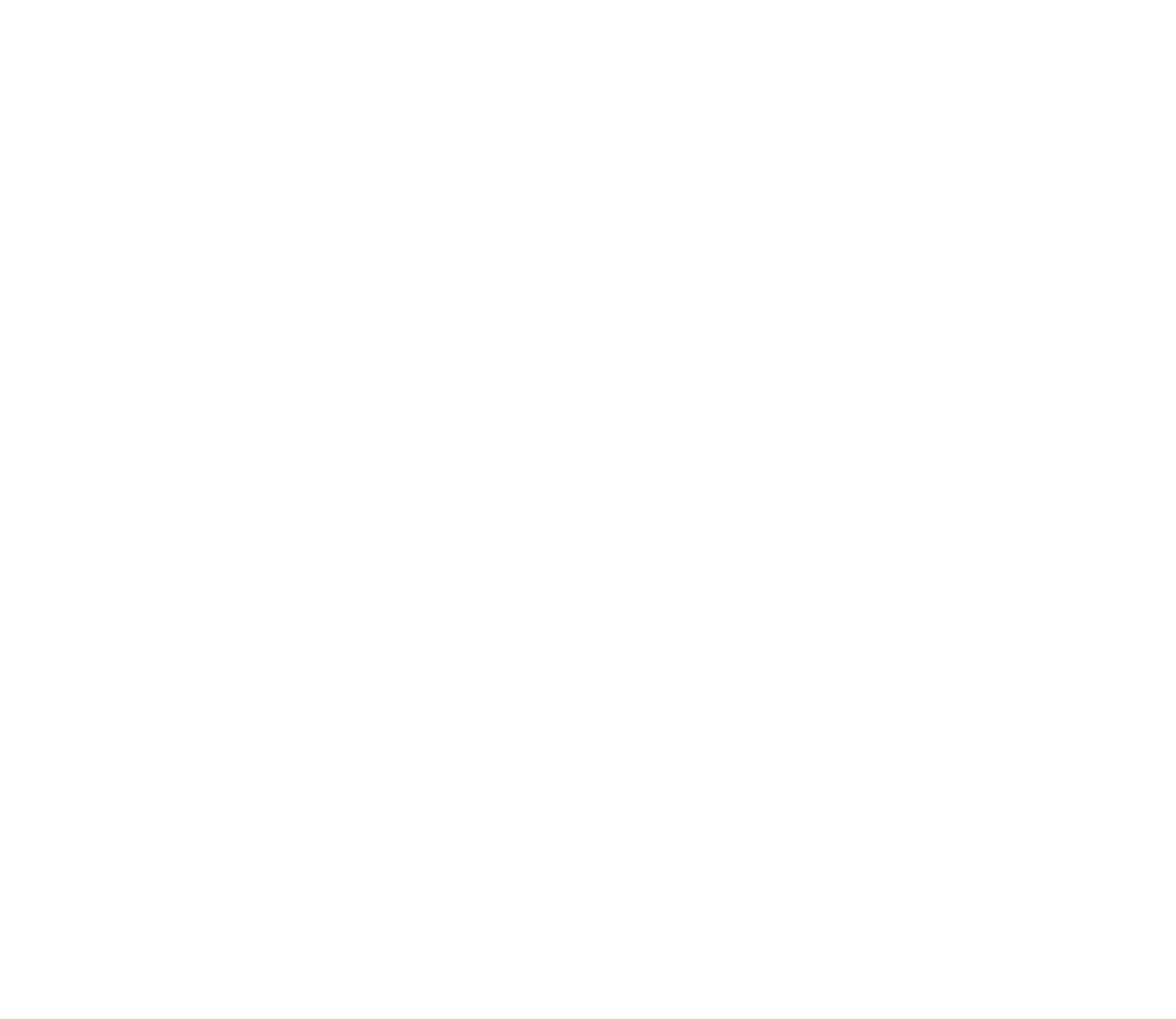 What's Your Issue?
