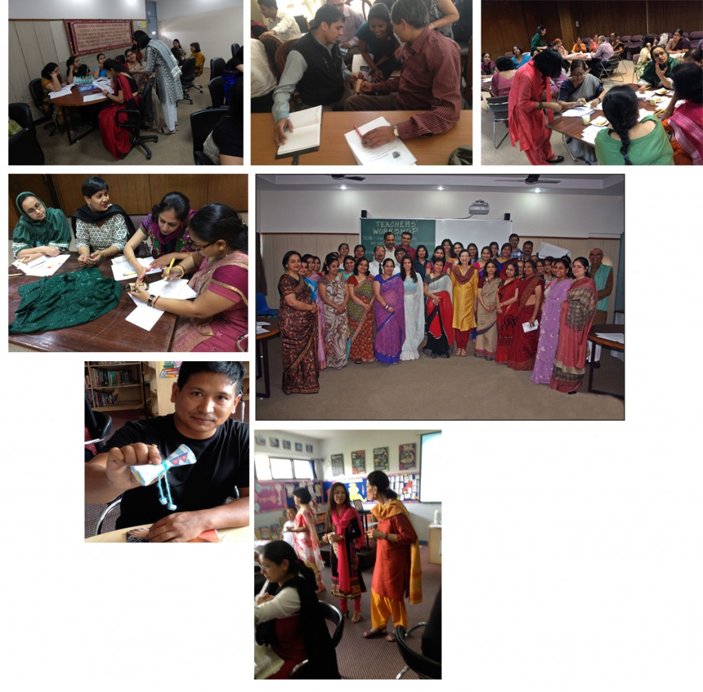 iei collage